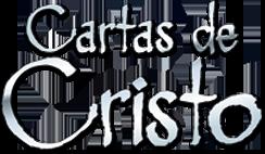 Cartas de Cristo